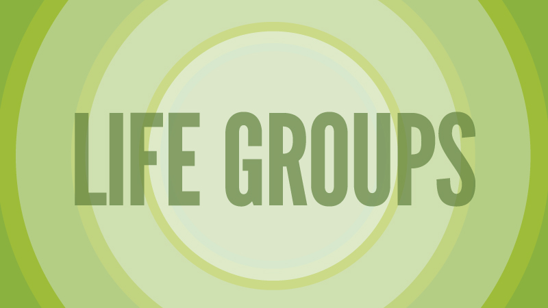 lifegroups_rotator