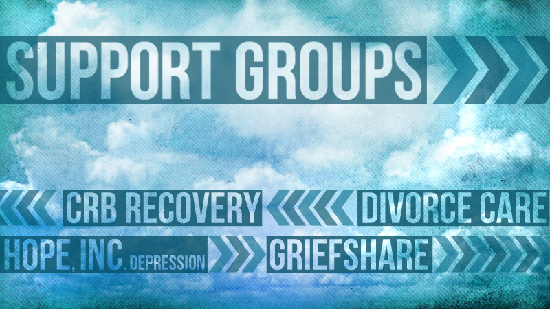 supportgroups_rotator
